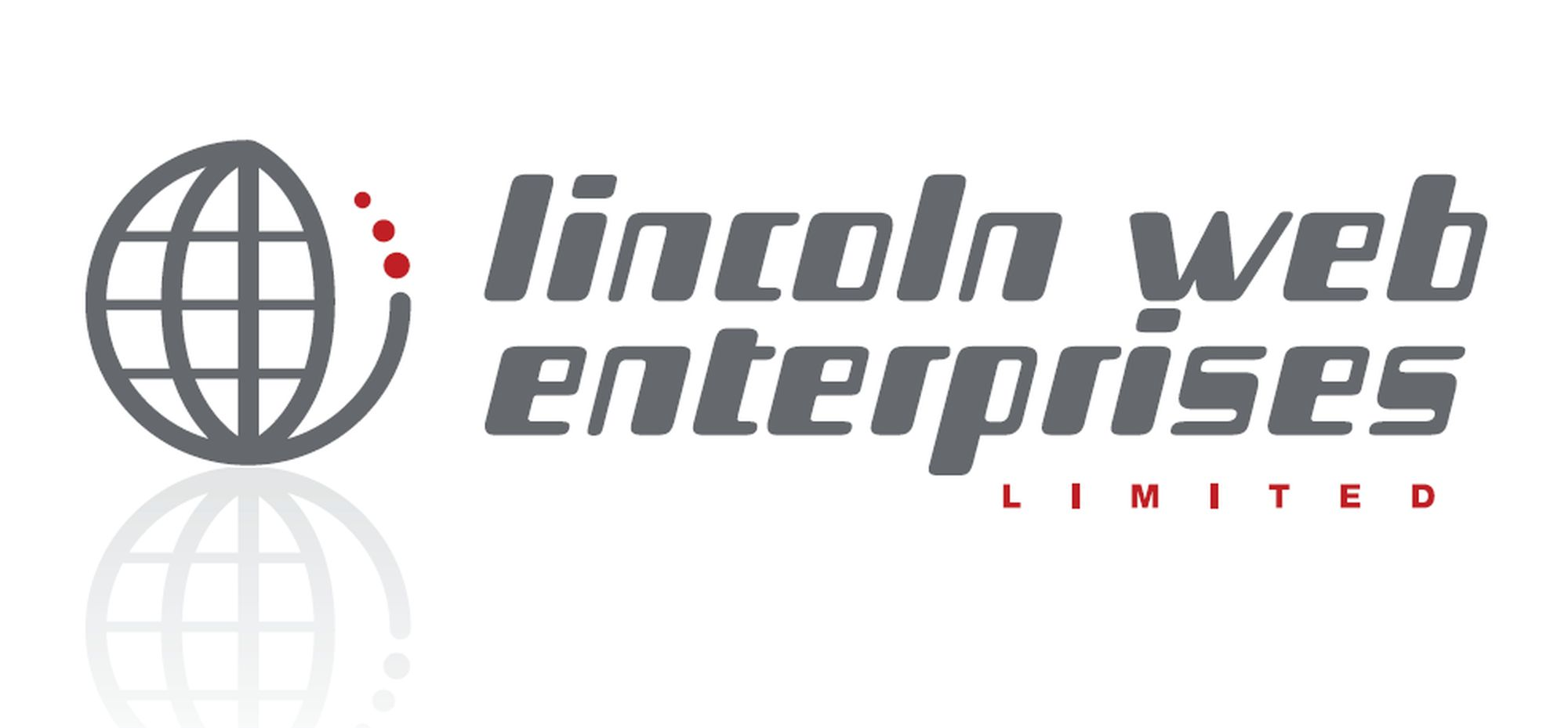 Lincoln Web Enterprises Ltd